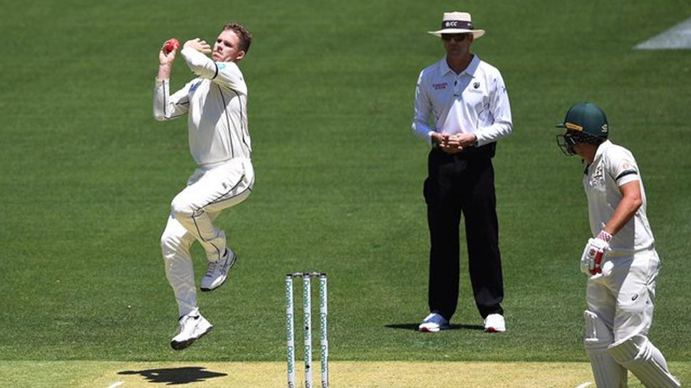 aus-vs-nz-injury-cuts-short-fergusons-bowling-stin