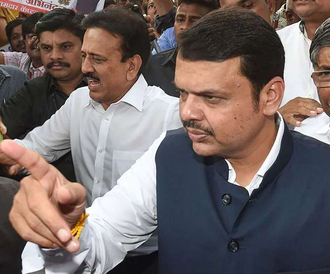 devendra-fadnavis-replied-on-was-it-not-a-mistake-