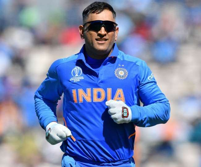 india-have-found-ms-dhoni-replacement-in-manish-pa