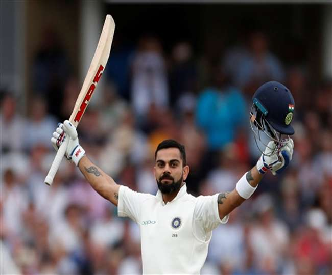 india-vs-south-africa-virat-kohli-has-best-convers