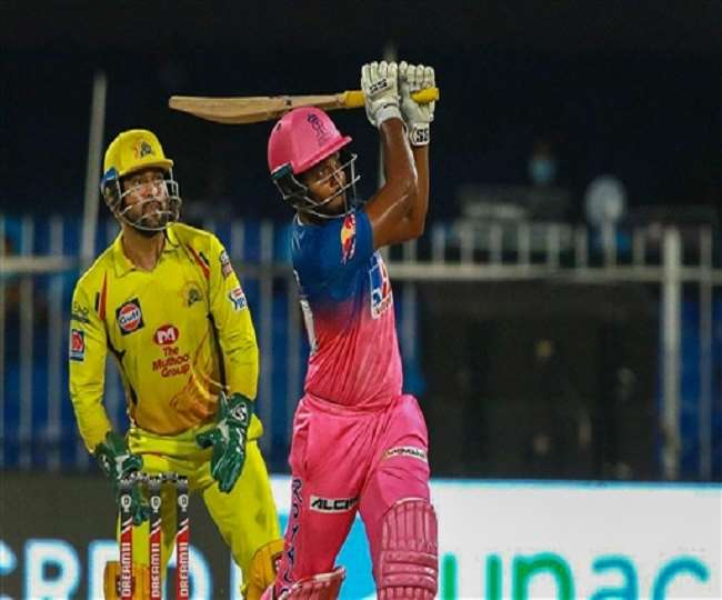 ipl-2020-in-csk-vs-rr-match-record-33-sixes-hit