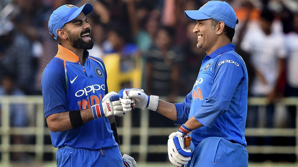 kohli-dhoni-duo-add-another-feather-to-cap-this-ti