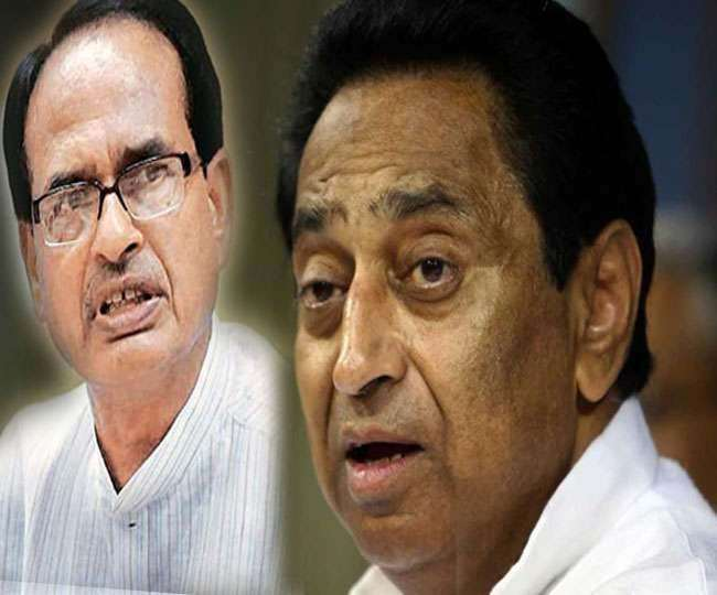 madhya-pradesh-by-election-less-loss-to-bjp-due-to