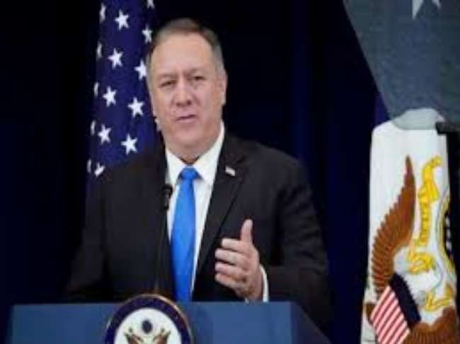 mike-pompeo-quarantine-after-contact-with-covid-po