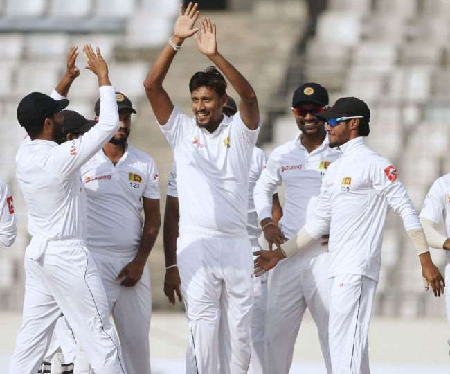 pakistan-vs-sri-lanka-suranga-lakmal-out-of-pakist