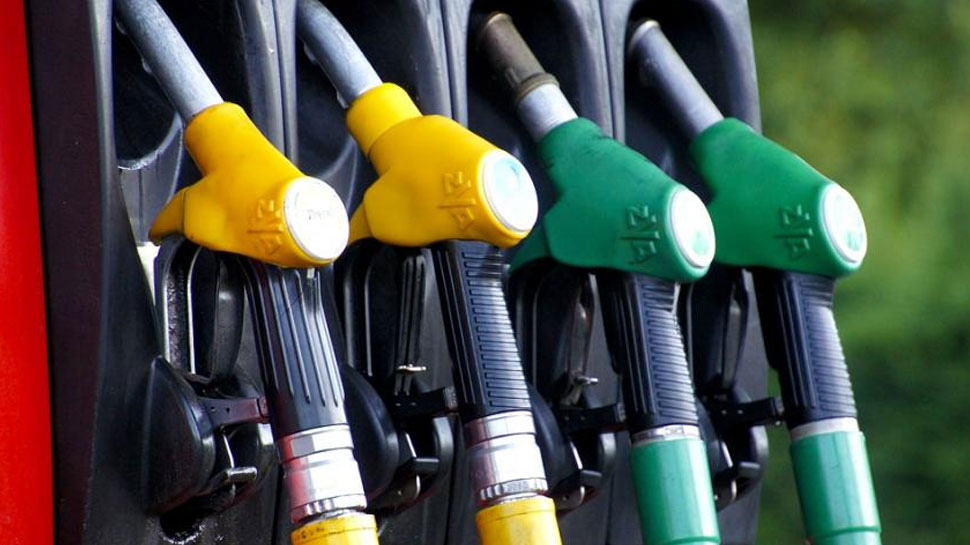 petrol-and-diesel-prices-9th-december
