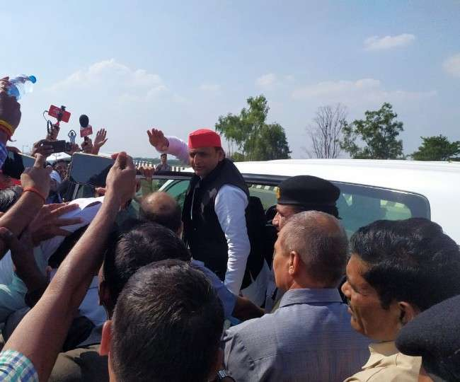 pushpendra-encounter-case-sp-chief-akhilesh-yadav-
