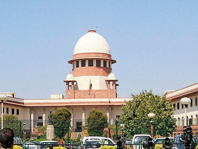 sc-asked-juvenile-justice-committee-of-jammu-and-k
