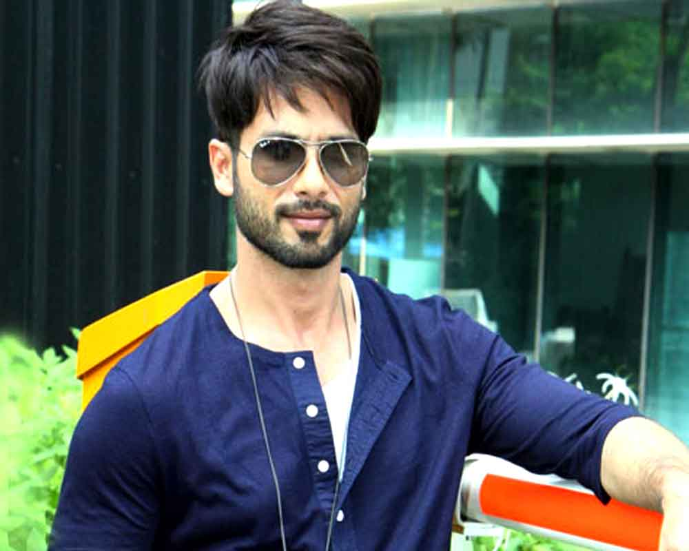 shahid-kapoor-begins-preparation-for-jersey-movie