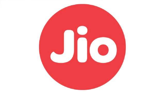 tech-news-reliance-jio-blocking-proxy-websites-in-