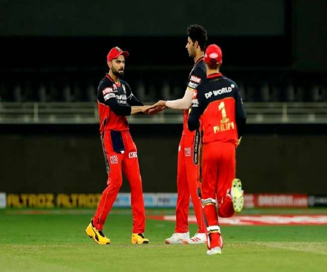 virat-kohli-gets-new-challenge-from-english-vetera